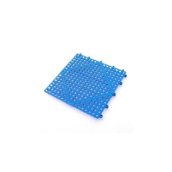 Pedana modulare agganciabile - 30,5x30,5 cm