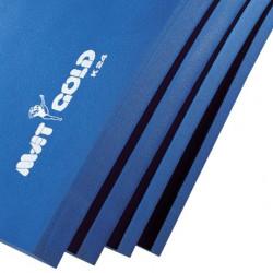 Tappeto Mat Gold K20 - 200x100x5H cm