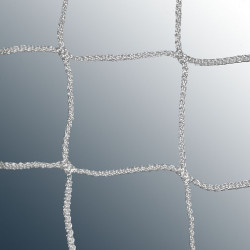 Coppia reti per porte - m 6x2