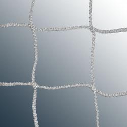Coppia reti per porte - mt 5x2