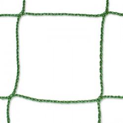 Rete di sbarramento maglia - 10x10 cm.