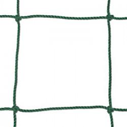rete sbarramento palloni maglia 13x13 cm
