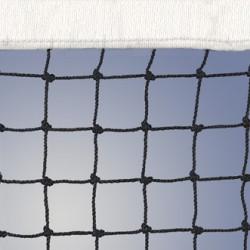 Rete tennis regolamentare - modalità torneo