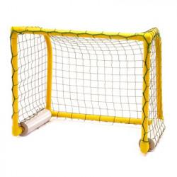 Miniporta per pallanuoto