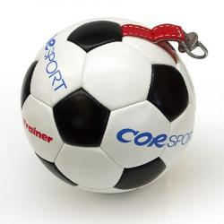 Pallone per forca