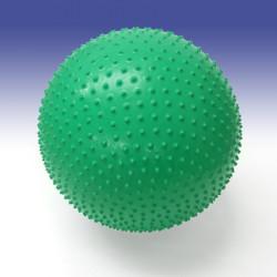 Palla terapeutica Therasensory 65 cm