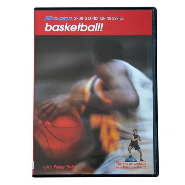 https://www.conquest.it/1645-thickbox_default/2112b-dvd-sul-basket-allenamento-specifico-con-il-bosu.jpg
