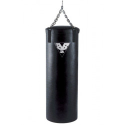 sacco boxe in similpelle 30 kg