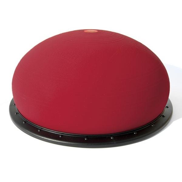 Jumper Togu, pedana funzionale diametro