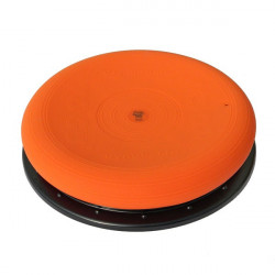 Dynair Pro Togu, disco funzionale con base rigida, diametro cm. 36