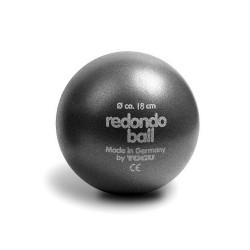 Palla Togu Redondo Ball 18 cm. per pilates, yoga, fitness
