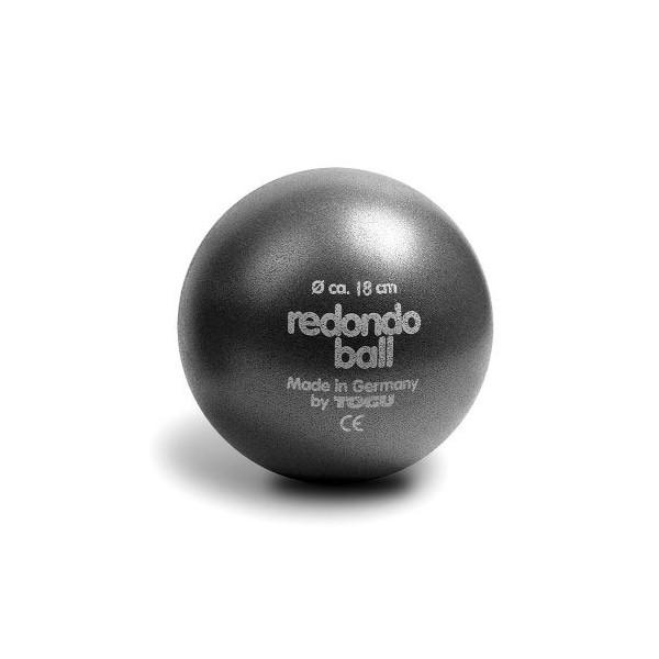 Palla Togu Redondo Ball 18 cm. per