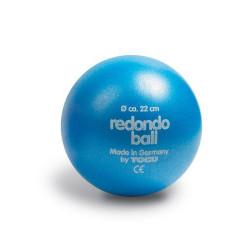Palla Togu Redondo Ball 22 cm. per pilates, yoga, fitness