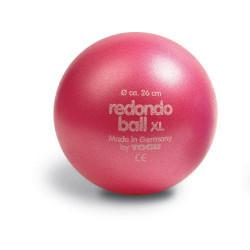 Palla Togu Redondo Ball 26...