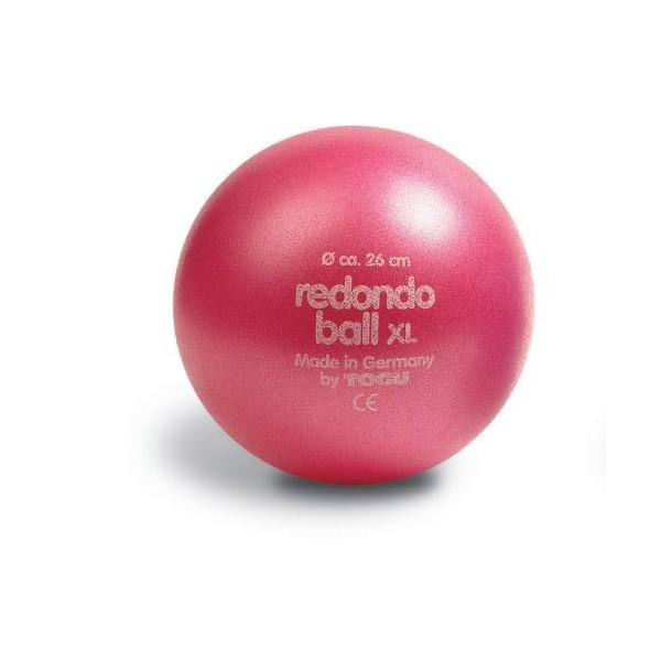Palla Togu Redondo Ball 26 cm. per