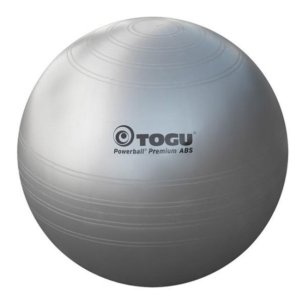 Palla Powerball Premium ABS Togu, max