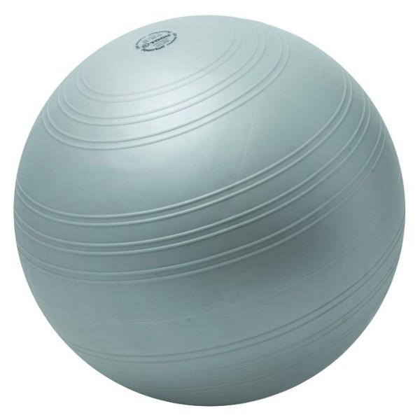 Palla ginnica Powerball Challenge ABS