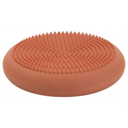 Disco propriocettivo Togu Dynair Senso Ball Cushion 33 cm.