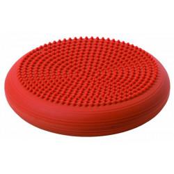 Cuscino a disco per ginnastica posturale Togu Dynair XL da 36 cm
