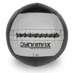 palla medica dynamax