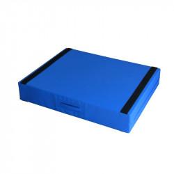 Plyo Box cm. 90x70, modulo altezza cm. 15