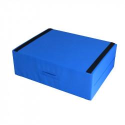 Plyo Box cm. 90x70, modulo altezza cm. 30