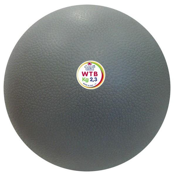 palla medica 2,30 kg