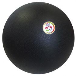 palla medica peso speciale 4500 gr