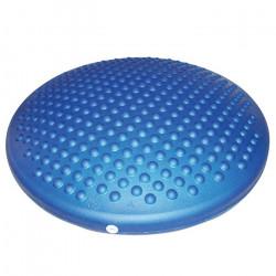 Disc'o' Sit, pedana cuscino gonfiabile diam  39 cm