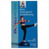 DVD sull'allenamento generale con il Bosu