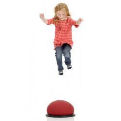 Mini Jumper Togu, pedana funzionale per bambini