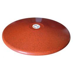 Disco da lancio Soft Trial