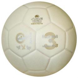 Pallone calcio Trial Ultima 40-3 a triplo strato, misura 5