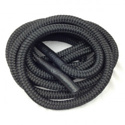 Blackthorn Battle Rope D30 mm x 15 mt.