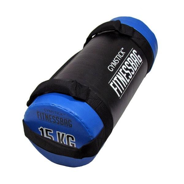 Fitness Bag Gymstick da 15 kg.