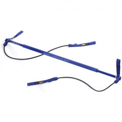 Gymstick Original Light, colore blu