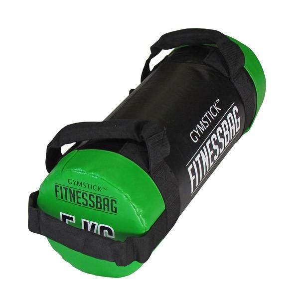 Fitness Bag Gymstick da 5 kg.