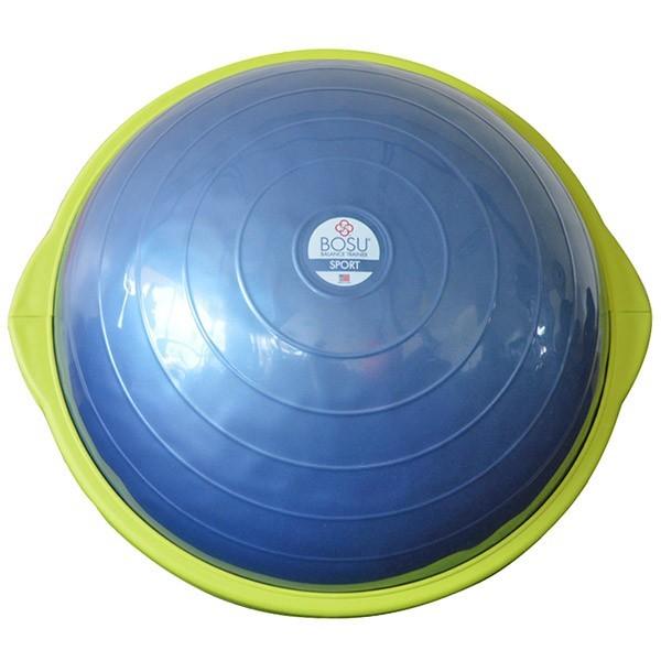 BOSU Balance Trainer Sport 50 cm.