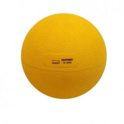 Palla medica ridotta kg. 2, diametro cm. 15