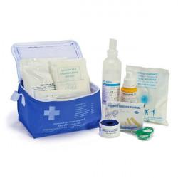 Borsa medica Medibag C, conforme Allegato 2