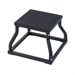 Plyometric Box Gymstick da 30 cm., pedana pliometrica