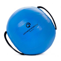 Aquabags Aquaballs S, palla riempibile con acqua max 15 kg.