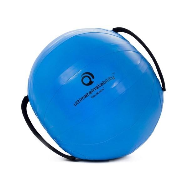 Aquabags Aquaballs S, palla riempibile con acqua max 15 kg.