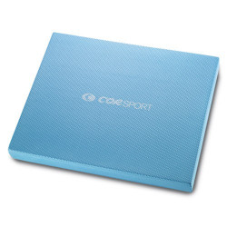 Stability Foam Pad, pedana propriocettiva cm. 50x40x6