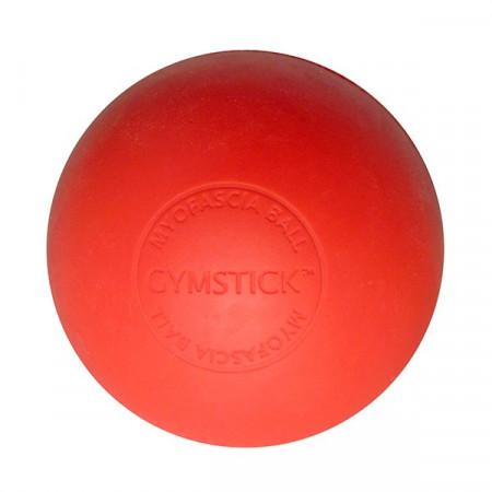Palla miofasciale Gymstick, diam. 63 mm.