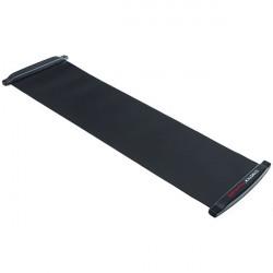 Pedana PowerSlider Gymstick, arrotolabile