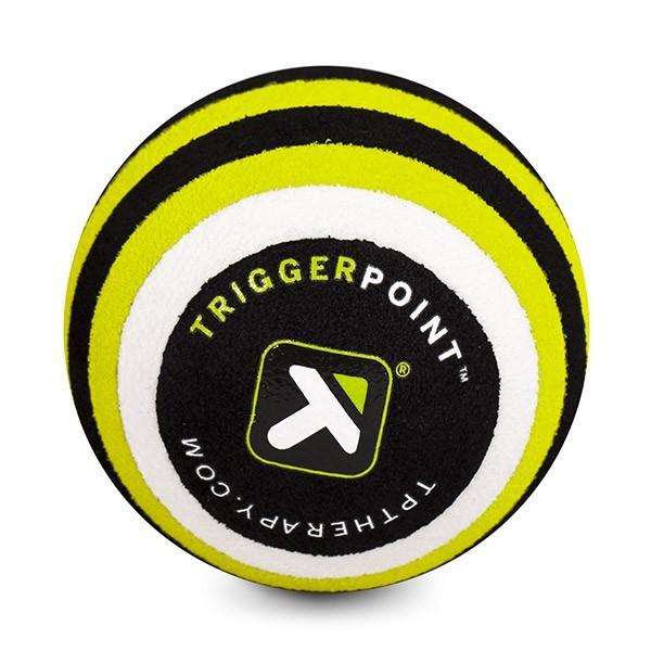 Palla Trigger Point MB1 per automassaggio