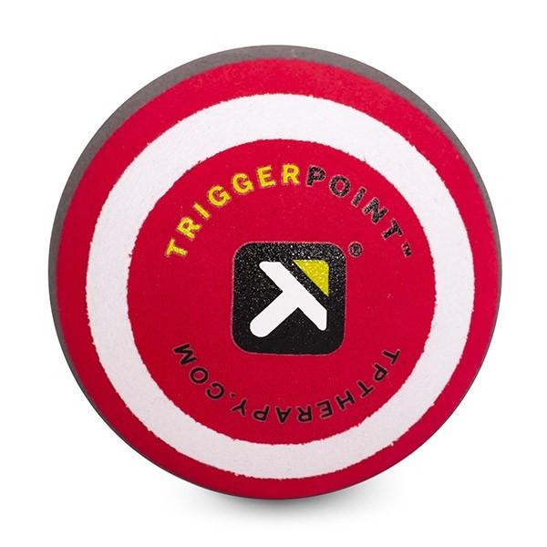 Palla Trigger Point MBX per automassaggio