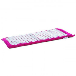 Emotion Spike Mat Gymstick