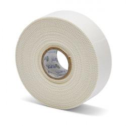 Nastro taping anelastico 25 mm., rotolo 20 mt.